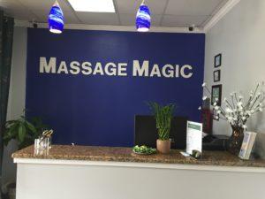 MassageMagicCouch2